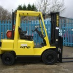f382-hyster-h2-50xm-002