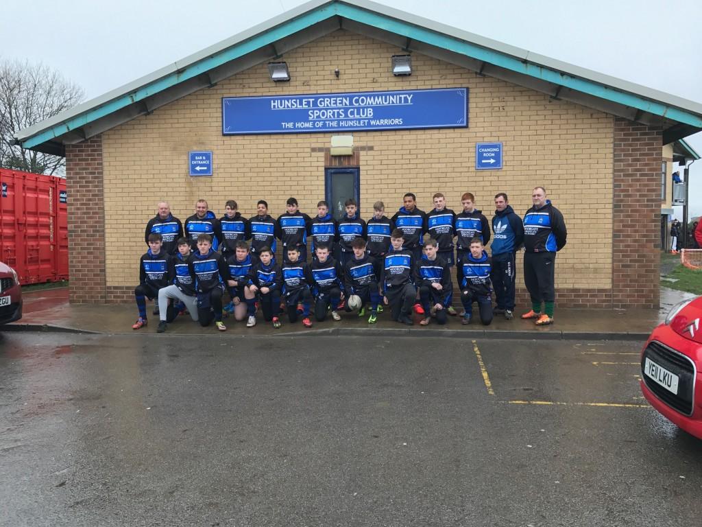 Moorgate-sponsor-Hunslet-Warriors