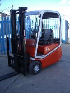SS2044 BT Cargo C3E120 003