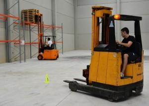 leeds-forklift-driver-training