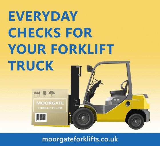 Moorgate-forklift-checks