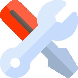maintenance-tools