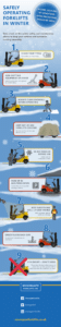 Moorgate-Winter-care-infographic