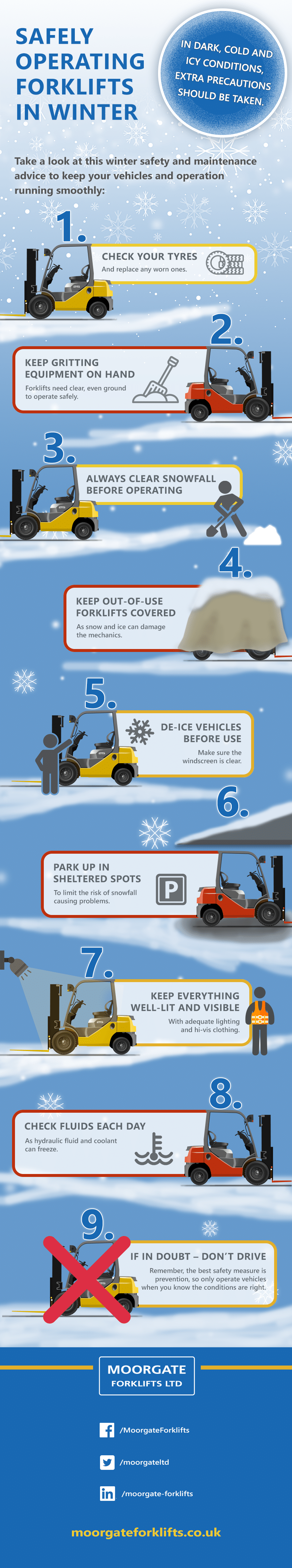 Moorgate-Winter-forklift-safety-infographic