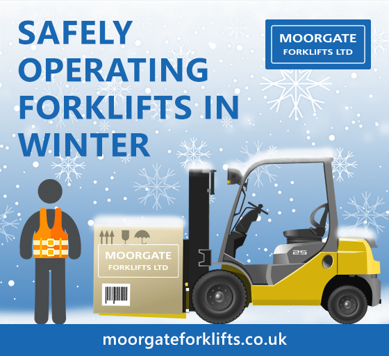 Moorgate-Winter-forklift-care