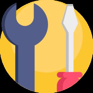 tools-repair