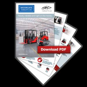 Download-New-HC-Forklifts-Brochure
